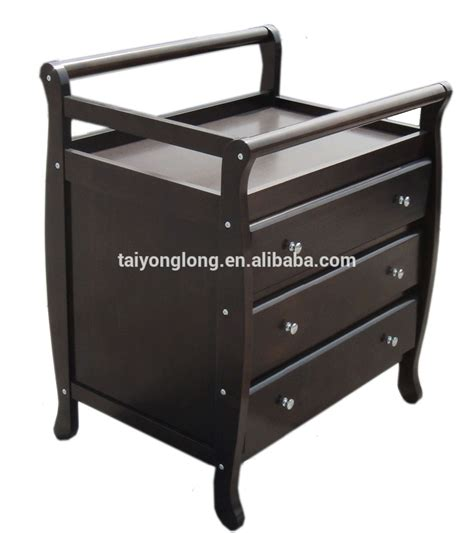 Cheap Living Room Furniture Baby Changing Table Buy Baby Cheap Changing Table