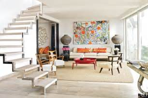 architectural digest 26 living room ideas from the homes of top designers photos architectural digest