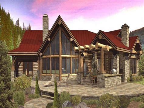 wisconsin log homes floor plans wisconsin log homes floor plans golden eagle log homes