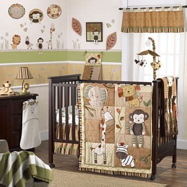 Jcpenney Crib Bedding Sets 1000 Images About Baby Decorations On Baby Crib Bedding Babies R Us And Nursery