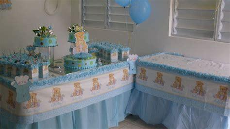como decorar baby shower como decorar una mesa para un baby shower d wall decal