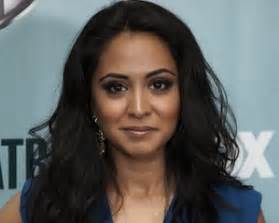 blacklist female star the blacklist on nbc parminder nagra cast in season 1