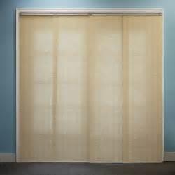 Closet Door Covers Top Mirror Sliding Closet Doors On Divider Closet Cover Sliding Glass Door Patio Door Or Large
