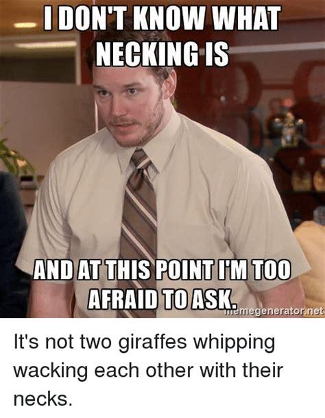 Whipped Boyfriend Meme - im not whipped meme www pixshark com images galleries