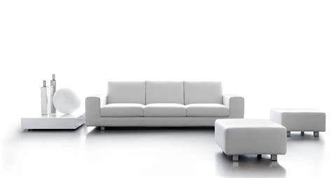 divano basso divano basso componibile il miglior design di
