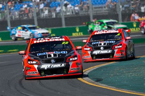 holden racing team holden racing team a history of names