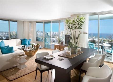 interior design south florida luxury residential apartment interior design of south
