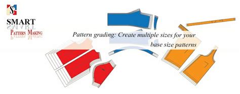 pattern maker los angeles jobs pin by smart pattern making on pattern grading services