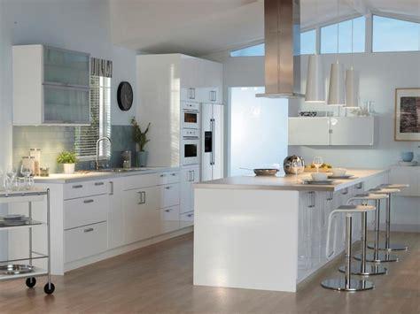 isola cucina ikea cucina ikea con isola kitchen cucina and ikea