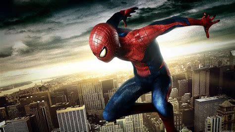 spiderman wallpaper for windows 10 spider man hd wallpapers 1080p 73 images