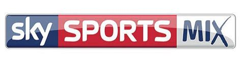 sky sports mix astra frequency freqodecom