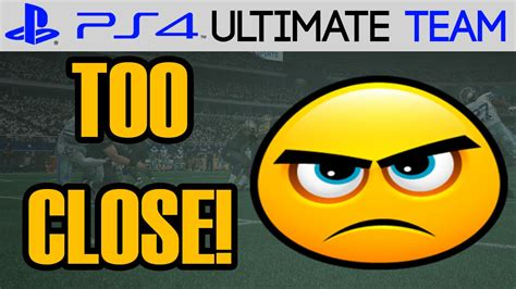 too close for comfort where are they now madden 15 madden 15 ultimate team too close for
