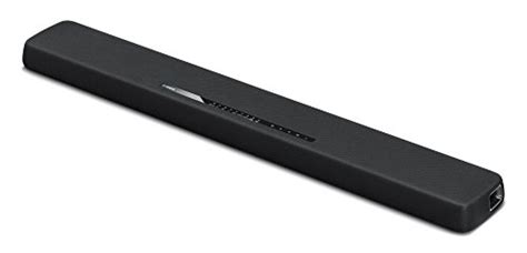 Top Sound Bar by The Best Soundbar Without Subwoofer 2017 2018