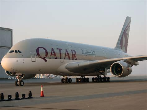 qatar airways qatar airways to launch world s longest flight the