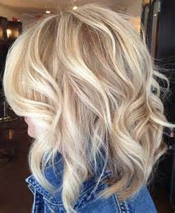 25 hairstyles 2015 2016 hairstyles