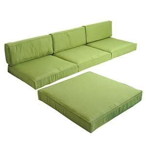 Outdoor Furniture Cushion Replacement Covers Replacement Outdoor Sofa Cushions Uk Hereo Sofa