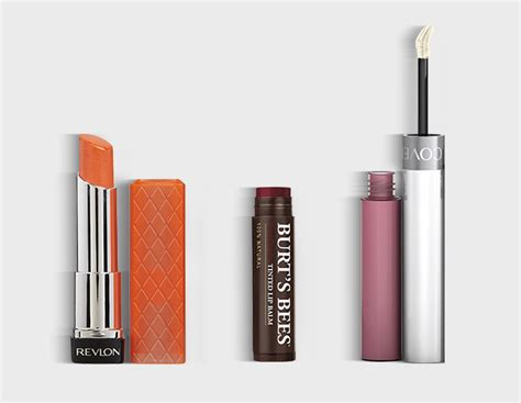 Best Seller Maybelline Mascara Eyeliner 3in1 Colossal Go 24hr makeup in