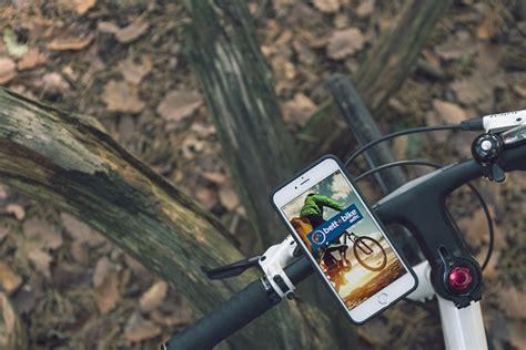 bett und bike bett bike home