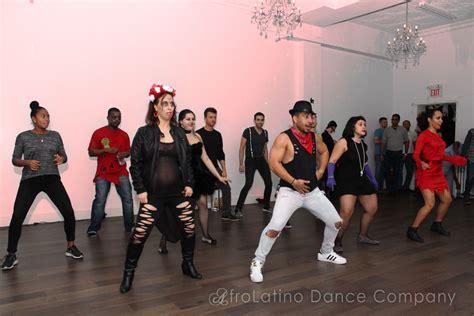 swing classes toronto toronto salsa kizomba bachata samba classes and dancers