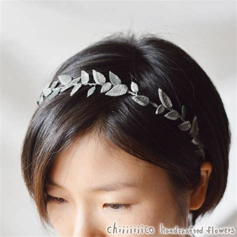 Handmade Hair Style - 56 best images about hair style on