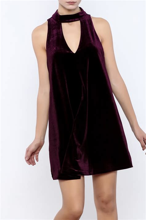 velvet swing do be velvet swing dress from manhattan by dor l dor