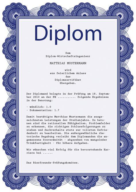 Design Vorlage Urkunde Pin Vorlage Urkunde Gestalten On