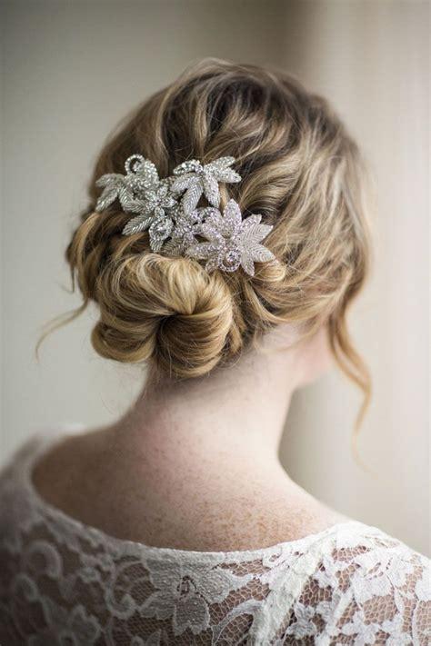 pin hair updo san francisco makeup bridal wedding artist cake on wedding hair san francisco 175 best wedding hairstyles