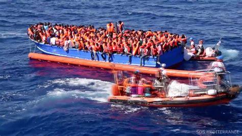 aquarius bateau youtube rettungseins 228 tze auf der aquarius sos mediterranee youtube