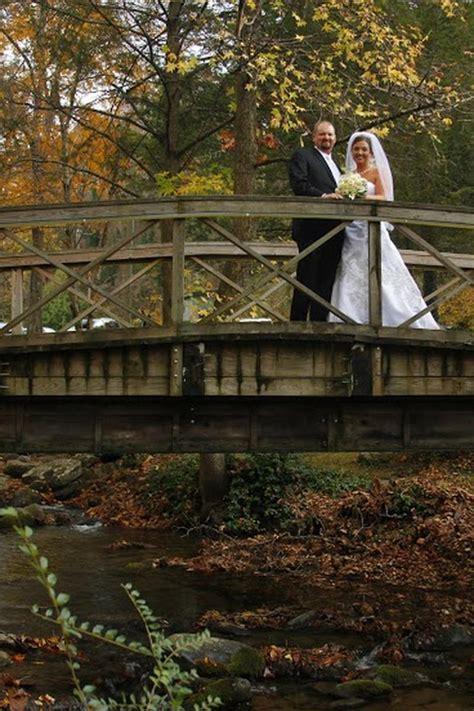 Sugarland Wedding Chapel Gatlinburg Tn ? Mini Bridal