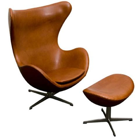 fritz hansen egg chair history 17 best images about arne jacobsen on aarhus