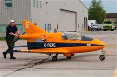 Avione Foam bede bd 5 la enciclopedia libre