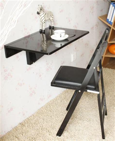 Wall Mounted Drop Leaf Table Fwt03 Sch Ebay Wall Mounted Drop Leaf Kitchen Table