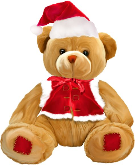 Frame Foto Teddy free png teddy bears transparent teddy bears png images