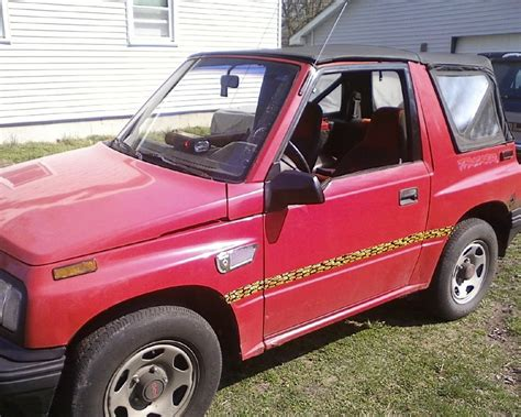 service manual how to build a 1992 geo tracker connect service manual how to build a 1992 geo tracker connect key cylinder 1992 geo tracker