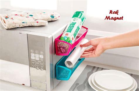 Kulkas Kecil Seperti Di Hotel rak magnet rak mini dengan magnet yang praktis harga