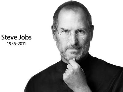 Interesting Facts Steve Jobs Biography | what s in steve jobs biography business insider