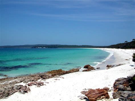 most famous beach in the world most colorful beaches in the world different types of beaches in the world