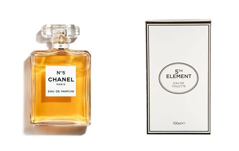 Harga Parfum Chanel No 5 50ml ralph silver edt 100ml original non box