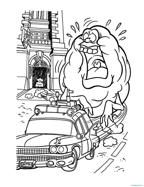 lego ghostbusters coloring pages ghostbusters printables coloring pages coloring pages