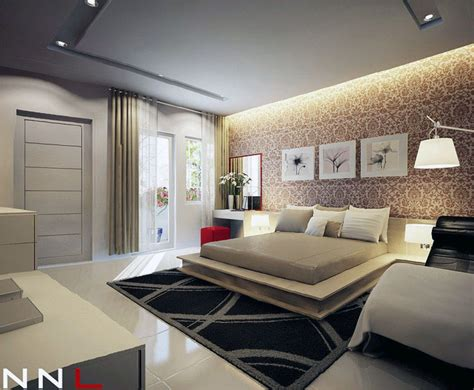 best inspiration teenage bedroom luxury home interior