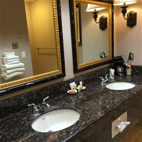 wendover rooms with tubs montego bay casino resort 64 photos 89 reviews hotels 101 wendover blvd west wendover