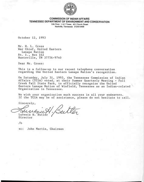 Acknowledgement Letter Paternity Quot Sc Paternity Acknowledgement Quot Quot Itr 2 2010 11 Acknowlegment Fillable Format Quot