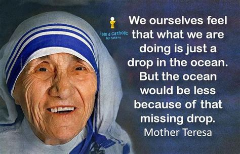 mother teresa encyclopedia of world biography 75 best mother teresa images on pinterest mother teresa