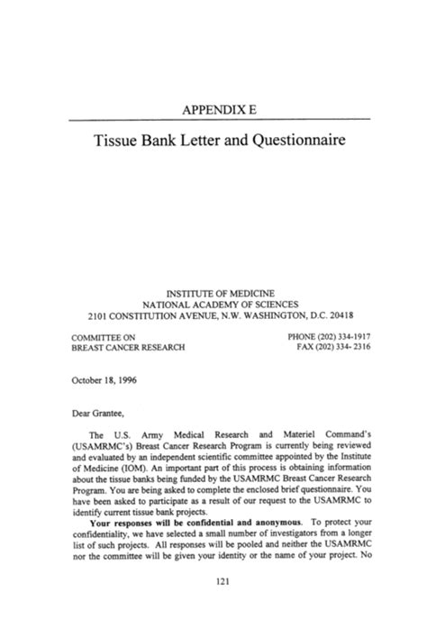 Bank Statement Request Letter For Company Letter Format 187 Bank Statement Letter Format Cover