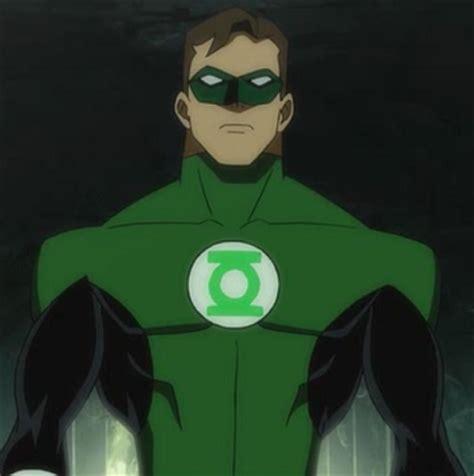 image green lantern doom 001 png dc database wikia