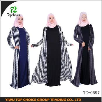 Abaya Motif Muna Abaya Arab Baju Muslim Baju Muslimah 1 baju abaya arab turkish clothes brands buy turkish clothes brands designer one