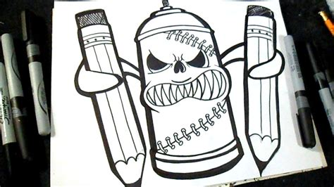 imagenes de graffitis a lapiz faciles dibujos a lapiz de graffitis bbcpersian7 collections