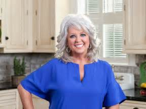 paula deen hairstyle pictures photo gallery hairstyle for mature women over 60 from paula deen