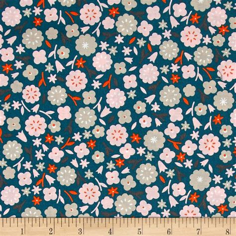 Discount Quilting Fabric by Organic Cotton Quilting Fabrics Discount Designer Fabric Fabric
