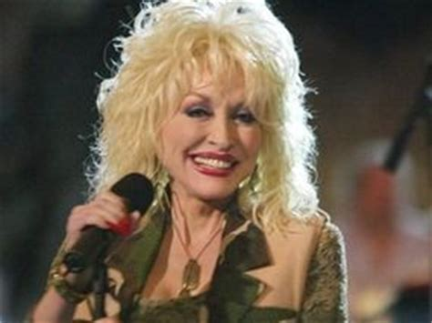 Dolly Parton Backwoods Barbie Dolly Records